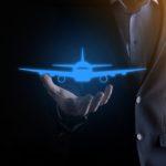 Продаём Авиационно-техническое имущество в Минске