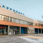 Аэропорт Чебоксары ждет рекордный пассажиропоток и реконструкция