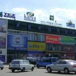 Аэропорт Запорожье снова закроет взлетно-посадочную полосу на ремонт