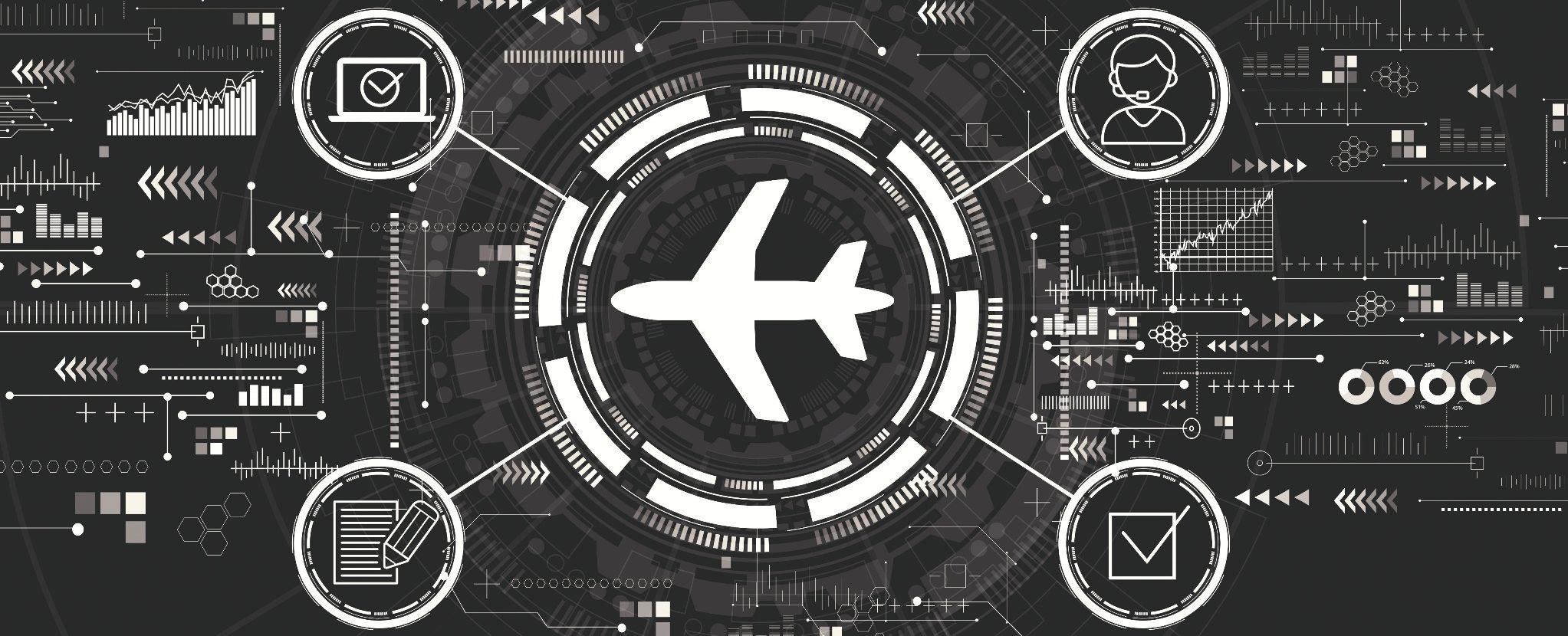 Продажа частных самолетов и комплектующих