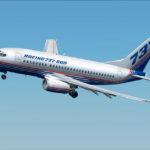 КОММЕРЧЕСКАЯ АВИАЦИЯ: ПРОДАЖА САМОЛЕТОВ BOEING 737 / BOEING 737-600.  ПРОДАЖА БЫВШИХ В ЭКСПЛУАТАЦИИ САМОЛЕТОВ BOEING 737 / BOEING 737-600.