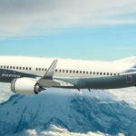 КОММЕРЧЕСКАЯ АВИАЦИЯ: ПРОДАЖА САМОЛЕТОВ BOEING 737 MAX: BOEING 737 MAX 7 / BOEING 737 MAX 8 / BOEING 737 MAX 9.  ПРОДАЖА НОВЫХ САМОЛЕТОВ BOEING 737 MAX.