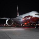 КОММЕРЧЕСКАЯ АВИАЦИЯ: ПРОДАЖА САМОЛЕТОВ BOEING 777 / BOEING 777-9X.  ПРОДАЖА НОВЫХ И БЫВШИХ В ЭКСПЛУАТАЦИИ САМОЛЕТОВ BOEING 777-9X.
