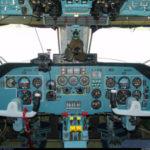 Продам Авиатренажер Ан-28 в Новосибирске
