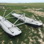 Продам поплавки в Минске