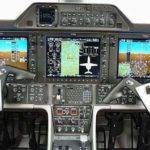 Продажа -   Embraer Phenom 100.  2010 Embraer Phenom 100 –  бизнес джет.
