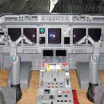 Продажа Embraer Legacy 600, Самолет Embraer Legacy 600 for sale, Aircraft