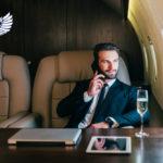 {:ru}Международный брокер Aviav TM (Cofrance SARL): покупка самолёта на ваших условиях{:}{:uk}Міжнародний брокер Aviav TM (Cofrance SARL): покупка літака на ваших умовах{:}